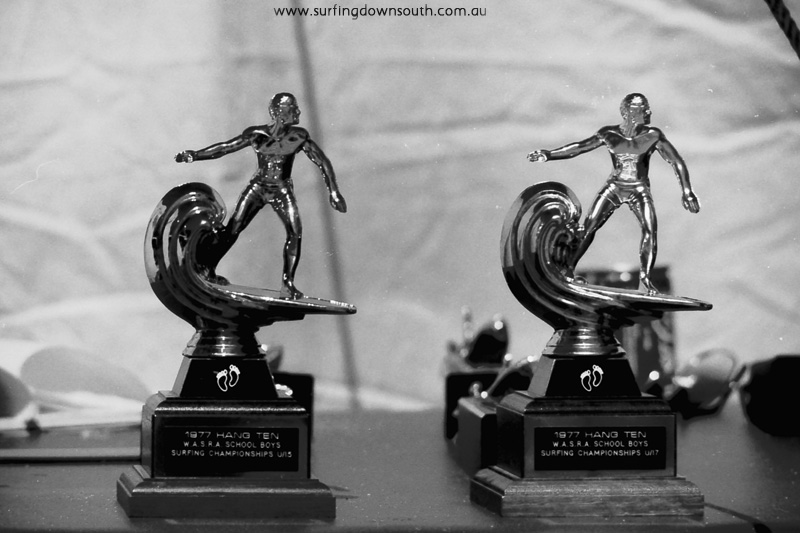 1977-trigg-hang-ten-wasra-school-boys-surfing-championships-trophies-ric-chan-005