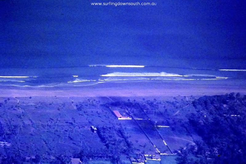 1980-83-bali-canggu-beach-aerial-ric-chan
