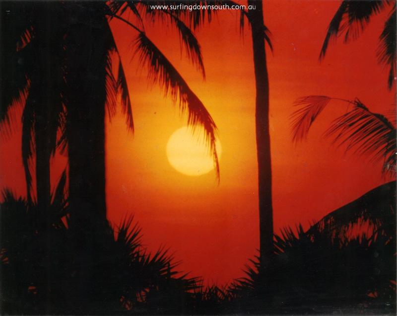 1985-bali-sunset2