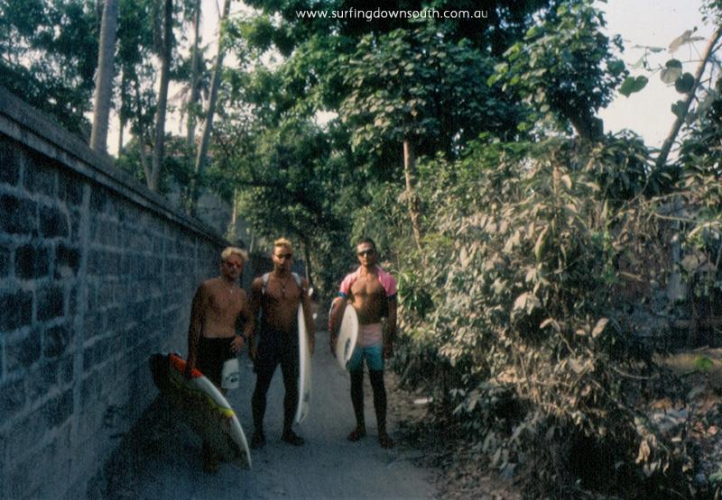 1991-bali-poppies-lane-0019