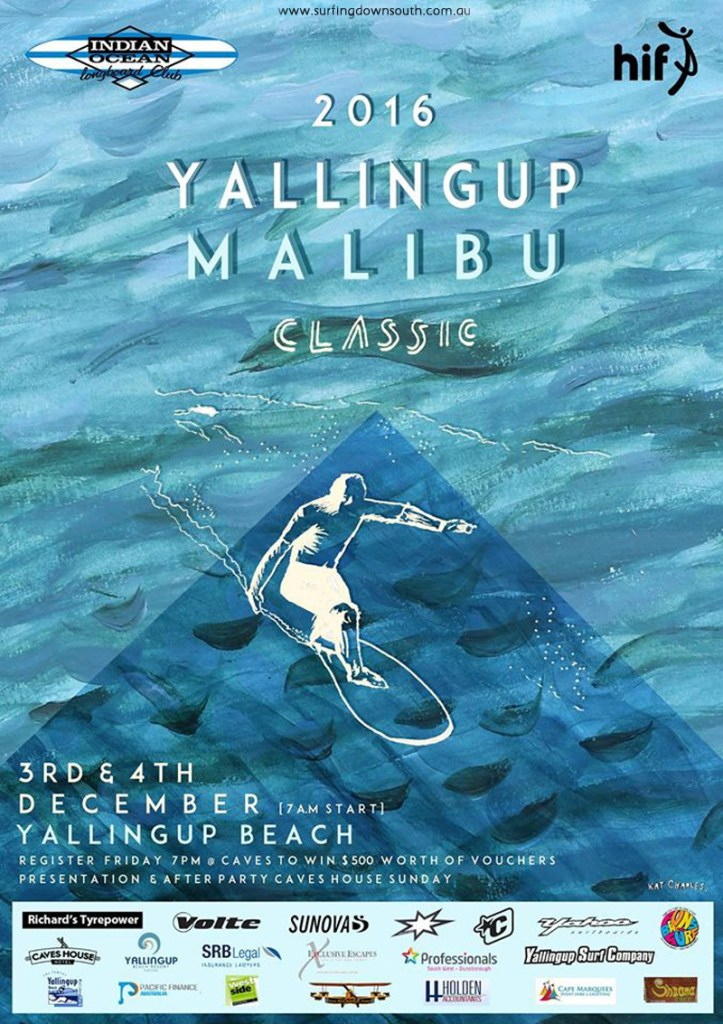 2016-yal-mal-classic_n