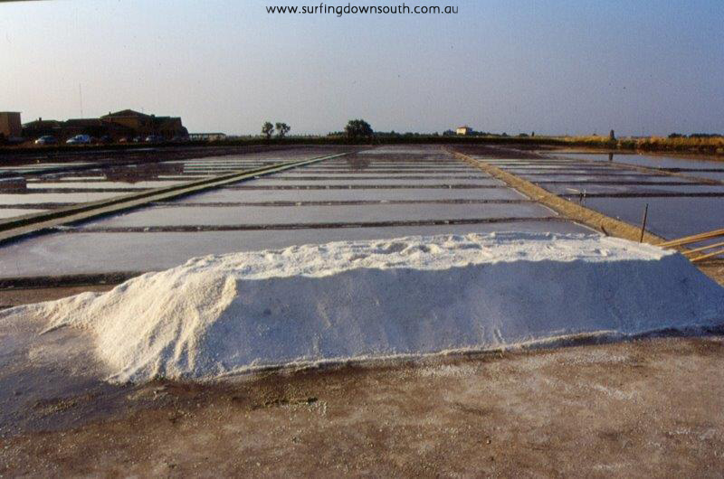 italy-cervia-salt-farm-0040