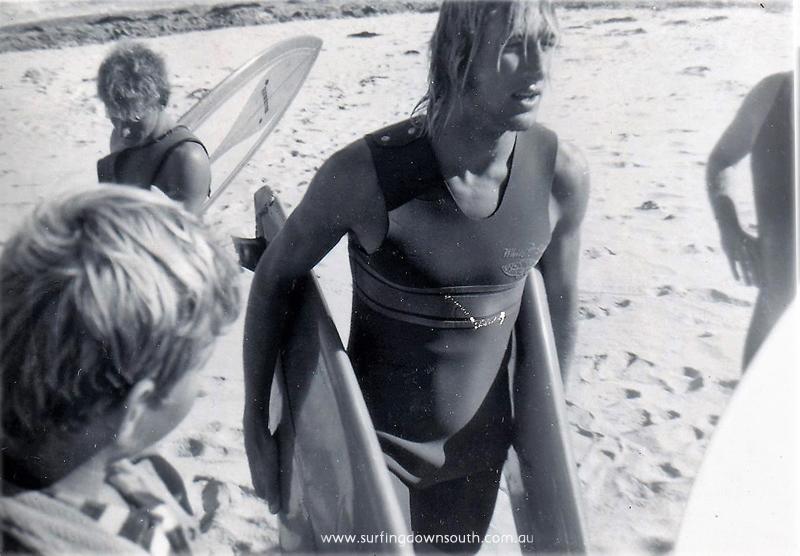 1969-oz-titles-margs-nat-nsw-after-rh-mainbreak-gav-mccaughey-004