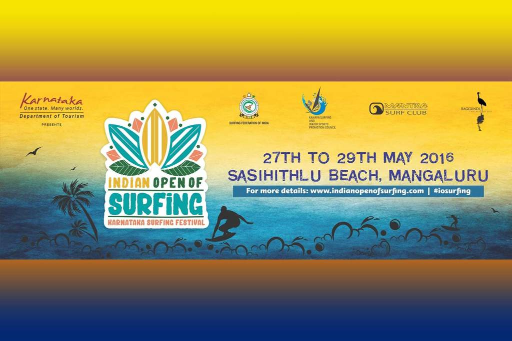 indian-open-of-surfing-2016