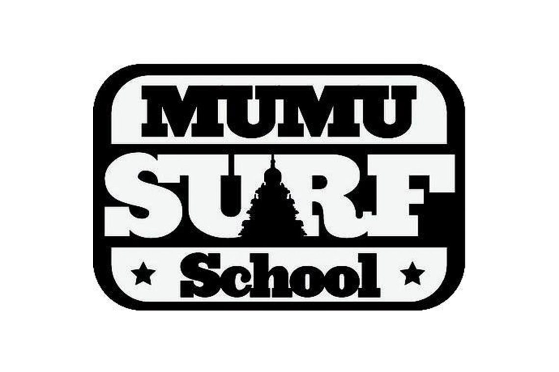 Picture of Mumu Surf School