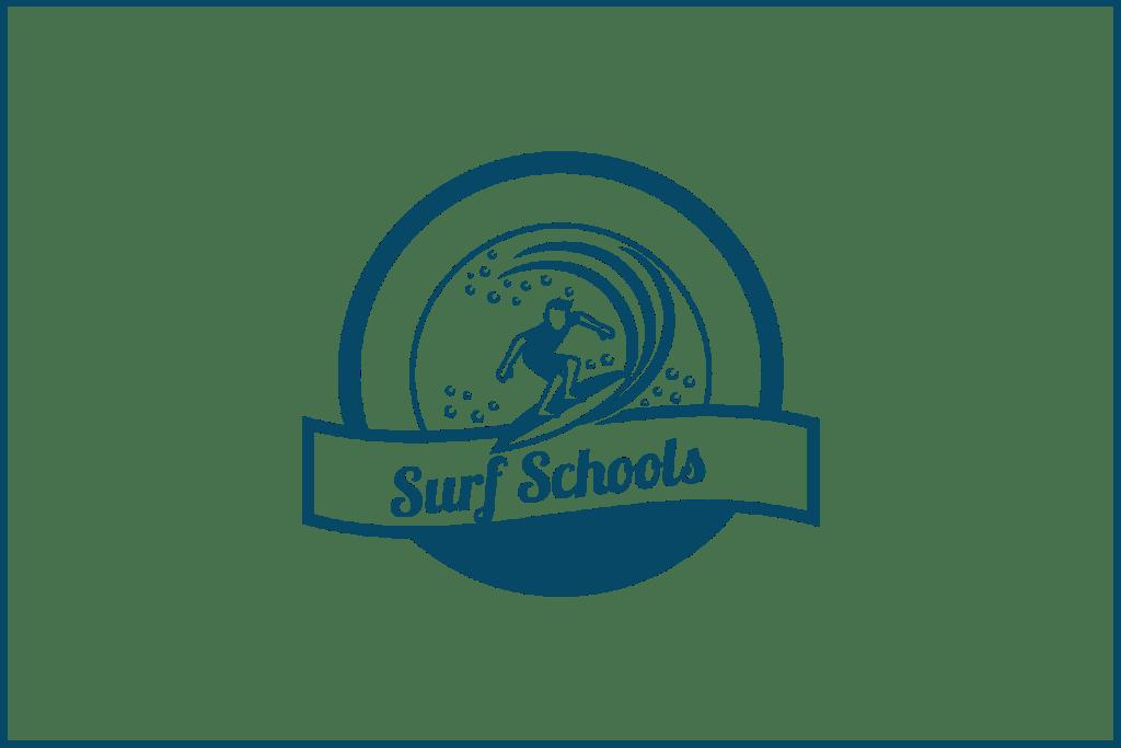 surf-schools