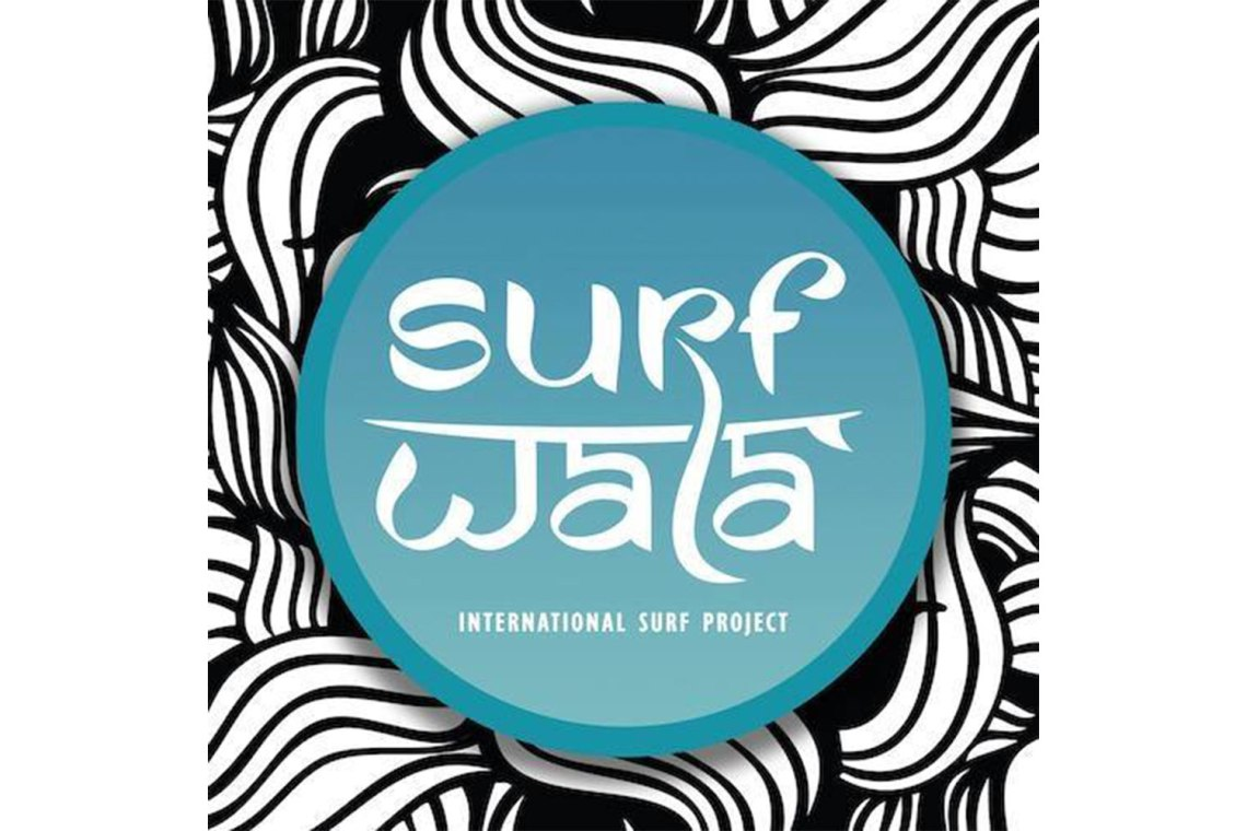 Picture of Surf Wala