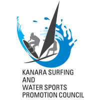 Kanara Surfing & Water Sports Promotion Council