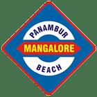 Panambur Beach - Mangalore