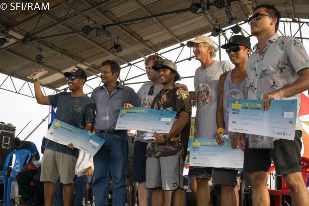 prize-covelongpoint-surf-festival-2015.