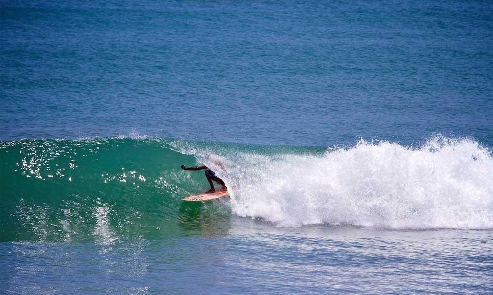 surfing-covelongpoint-surf-festival-2014