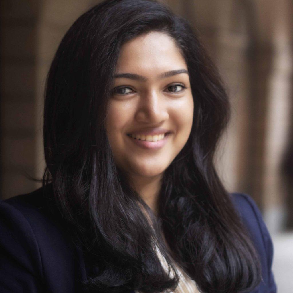 Dr.Ishani-Chaudhary-2
