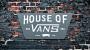 Se viene la House of Vans Buenos Aires