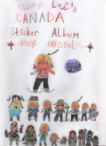 slcstickeralbum13fc
