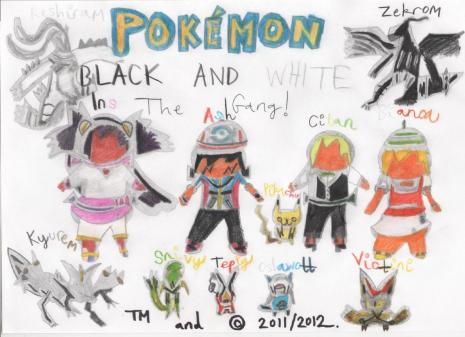pokemonbwgang