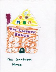 cartoonhouse