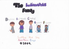 indianapolisfamilyversion2