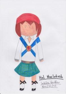halmacintoshlongsleeves
