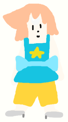 pearldoodle