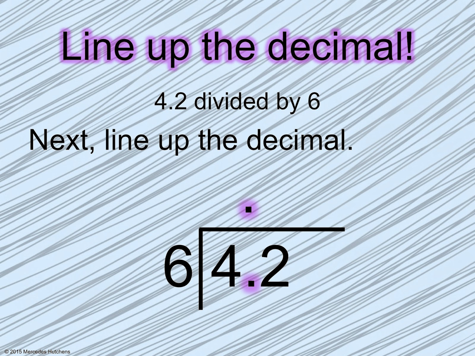 Dividing Decimals And Free Your Time With Fifth Grade