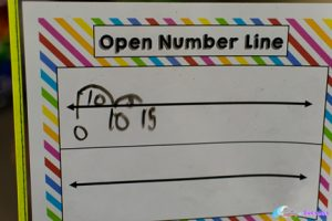 open-number-line-3-4