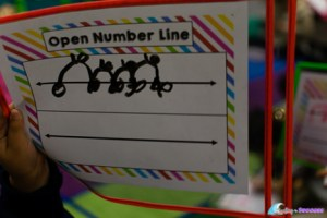 open-number-line-5
