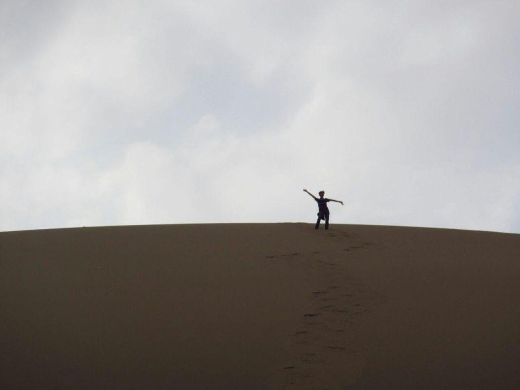 Matt Chan Iran Desert Tour (5)