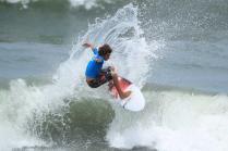 kaue-germano-hang-loose-surf-attack-foto-munir-el-hage2