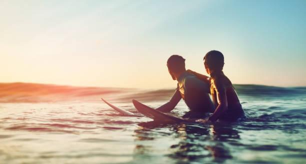 【2019年版】サーフィン初心者必見!必要な道具と予算目安