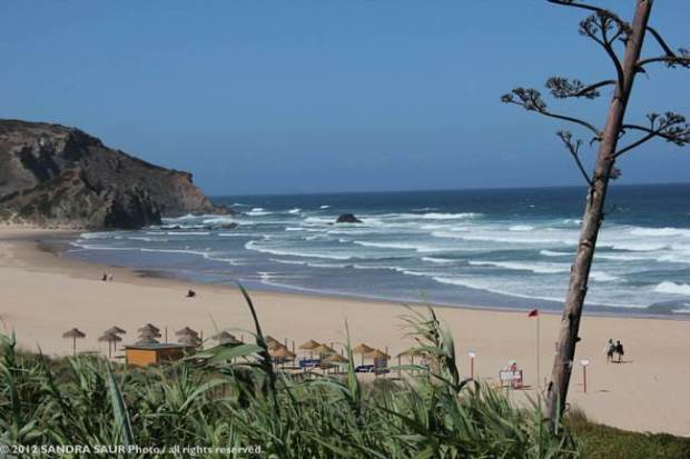 playas surf portugal