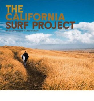 libro surf california