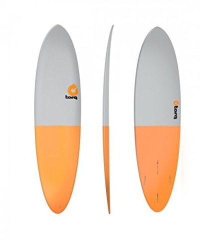 tabla de surf principiantes epoxy