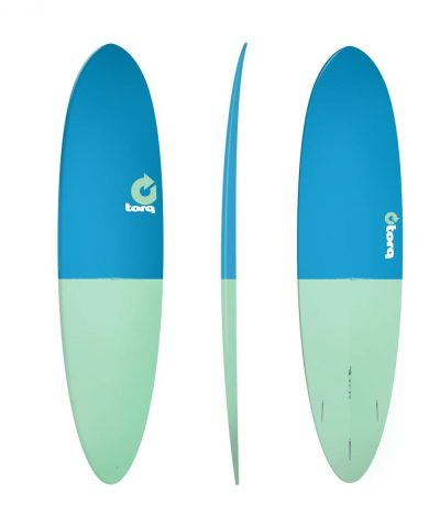 tabla surf 7 pies