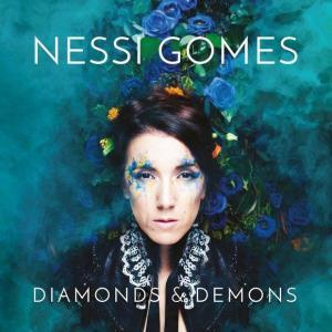 nessi-gomes-diamonds-and-demons