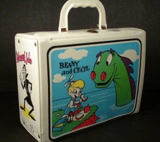 1962-Beany-Cecil lunch pack