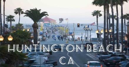 downtown-huntington-beach