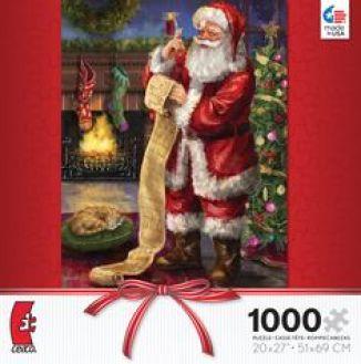 santa-puzzle