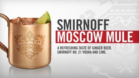 smirnoff-mule-recipe-poster