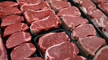hi-steaks-8col