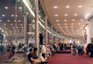 south-coast-repertory-lobby