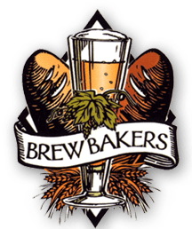 brewbakers-huntington-beach