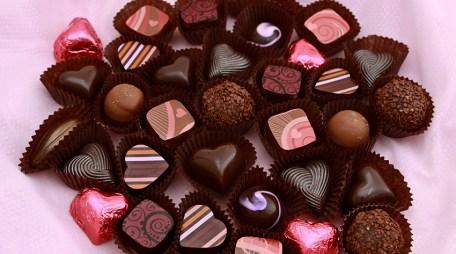 ValentinesChocolates-121
