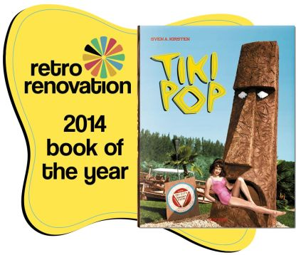 tiki-pop-book-of-the-year