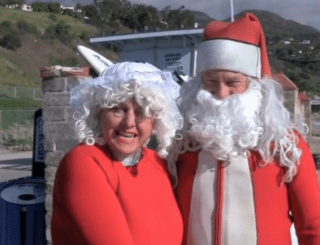 Surfing-Santa-in-Malibu-CNN