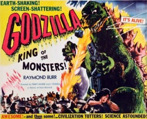 godzilla-king-of-the-monsters-half-sheet