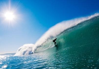 longest_wave_lagos_algarve portugal