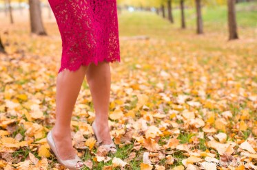 autumn-leaves-fashion