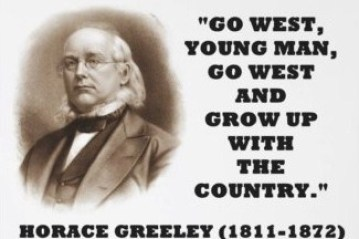 horace-greeleys-quotes