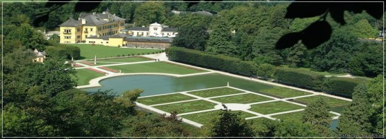 salzburg-zoo-at-hellbrunn-castle