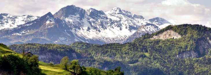 switzerland-swiss-alps-geography-trip-header1